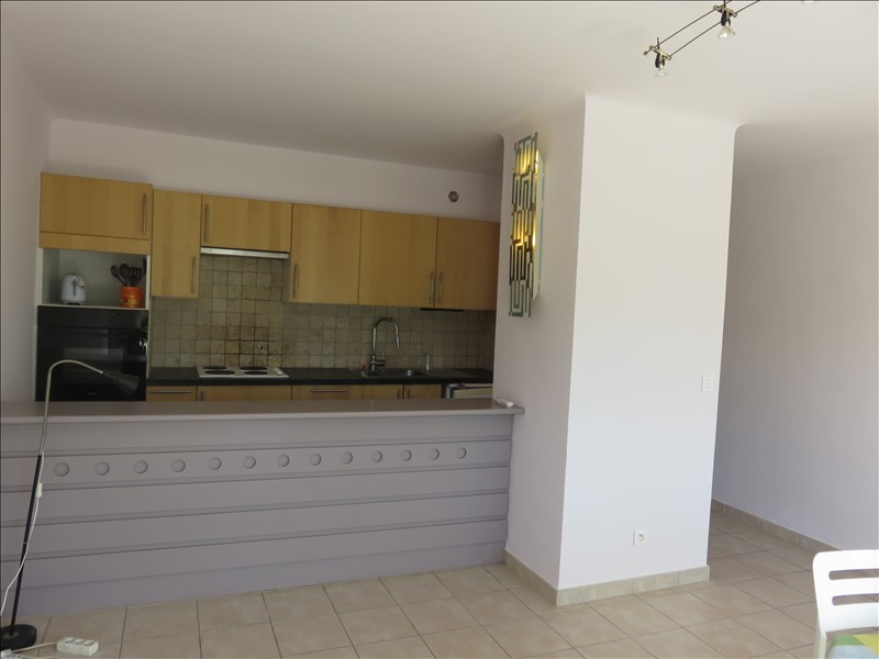 Image_5, Appartement, , ref :00108
