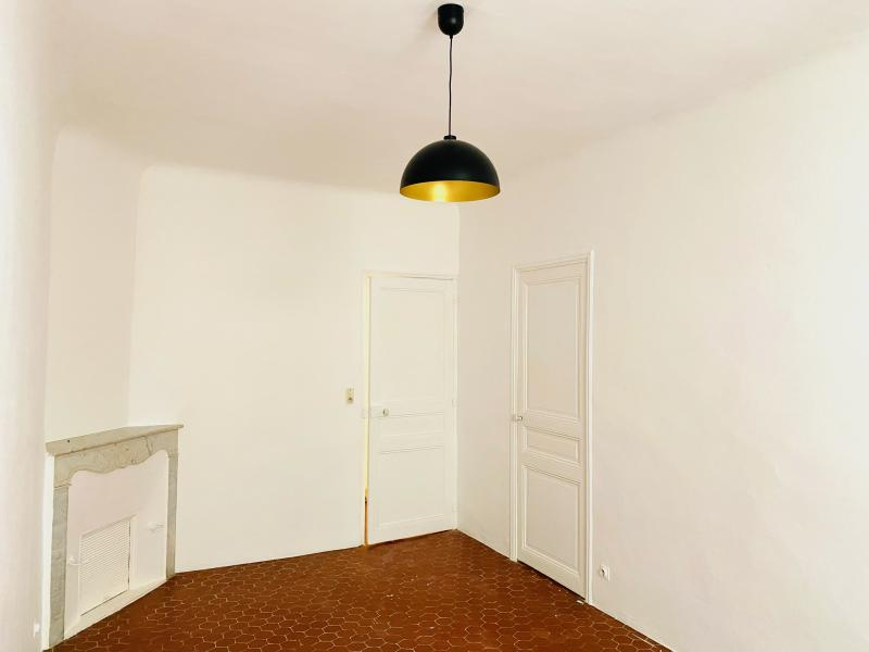 Image_2, Appartement, Ollioules, ref :1424