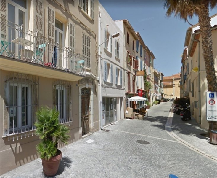 Image_1, Local commercial, Bandol, ref :00225