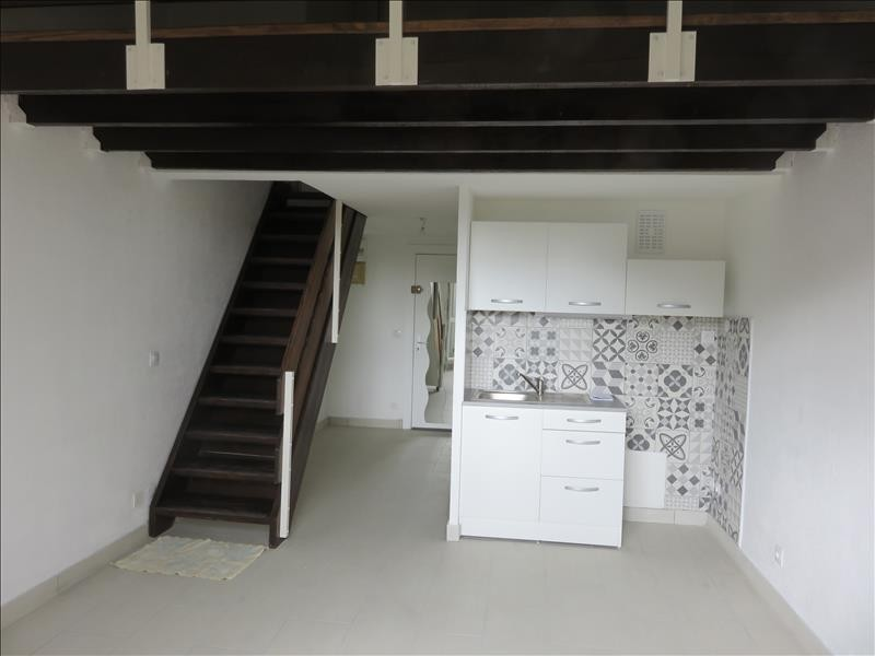 Image_2, Appartement, , ref :00221