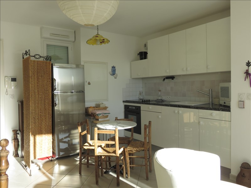 Image_2, Appartement, Sanary-sur-Mer, ref :00191