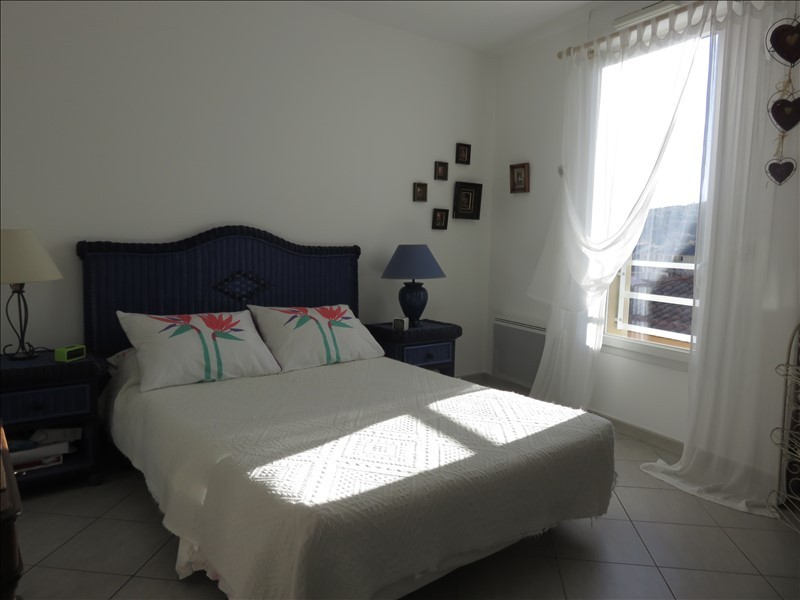 Image_4, Appartement, Sanary-sur-Mer, ref :00191