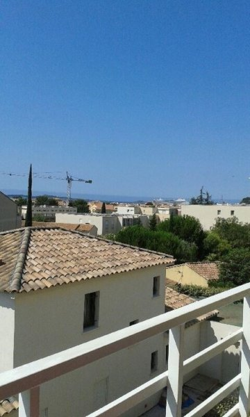 Image_5, Appartement, Sanary-sur-Mer, ref :00191